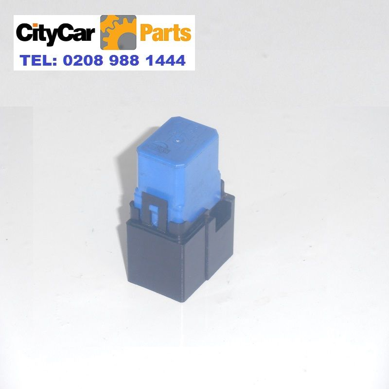 Nissan Xtrail T30 Air Con Fog L  Fuel Pump Power Window 25230 79945 Blue Relay 7109 P besides 2000 Toyota Ta A Wiring Diagram likewise Acura Tl Audio Connector Wiring Diagram also Toyota Mr2 1 6 1990 Specs And Images besides Repairing Car Air Conditioning Part 1. on toyota mr2 fuel pump relay location